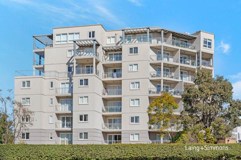 504/5 City View Road, Pennant Hills NSW 2120-1