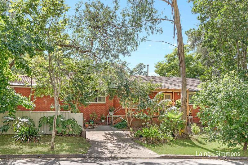 8 Verney Drive, West Pennant Hills NSW 2125-1