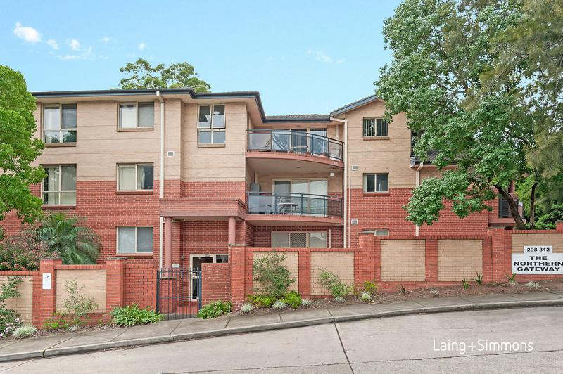 9/298-312 Pennant Hills Road, Pennant Hills NSW 2120-1