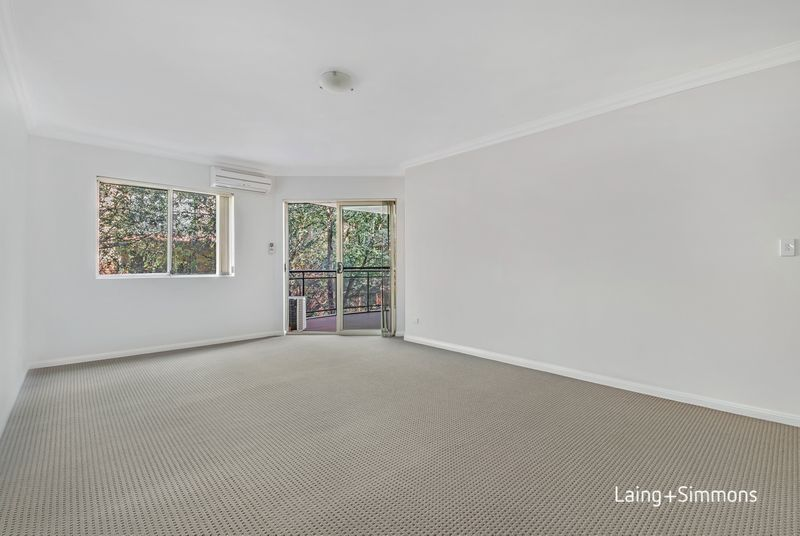 53/298-312 Pennant Hills Road, Pennant Hills NSW 2120-1