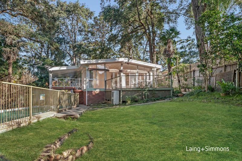 35A Hampden Road, Pennant Hills NSW 2120-1