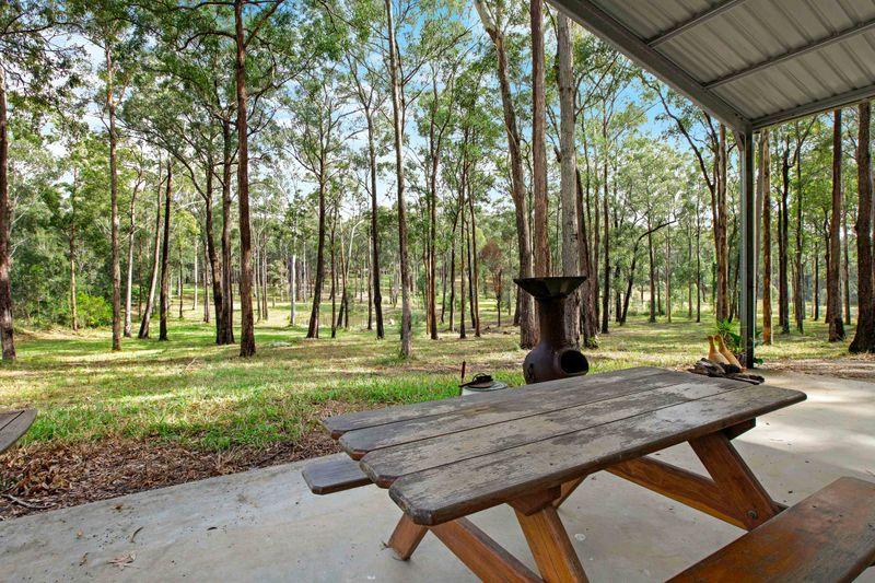 186 Bushland Drive, Sancrox NSW 2446-1