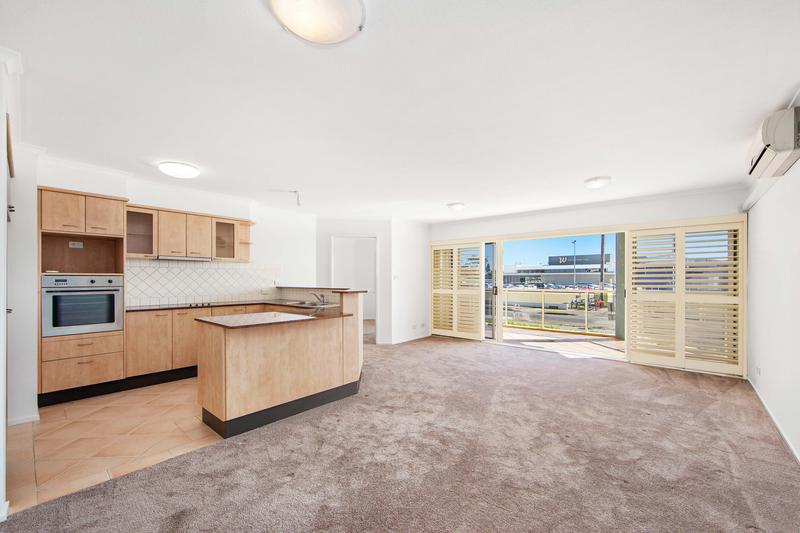 2/20 Buller Street, Port Macquarie NSW 2444-1