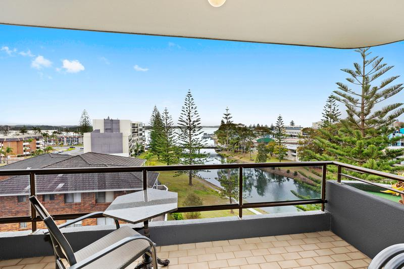 603/8-10 Hollingworth Street, Port Macquarie NSW 2444-1