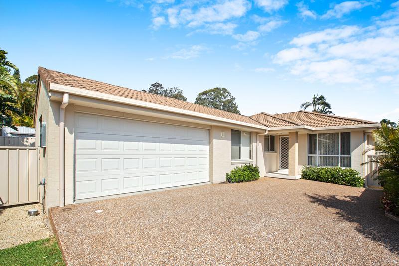 24A The Tiller, Port Macquarie NSW 2444-1