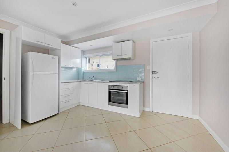 117a Pacific Drive, Port Macquarie NSW 2444-1