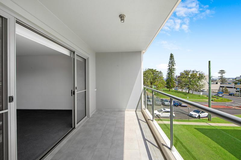 6/59 Church Street, Port Macquarie NSW 2444-1