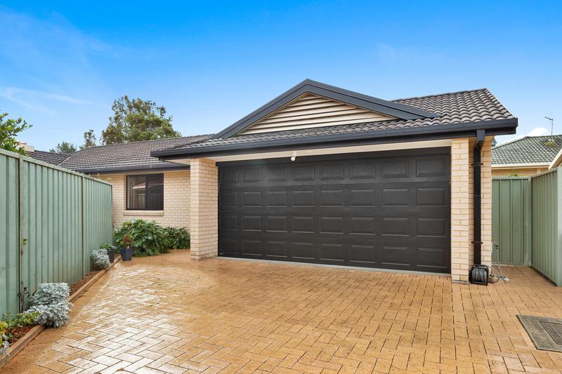 171A Matthew Flinders Drive, Port Macquarie NSW 2444-1