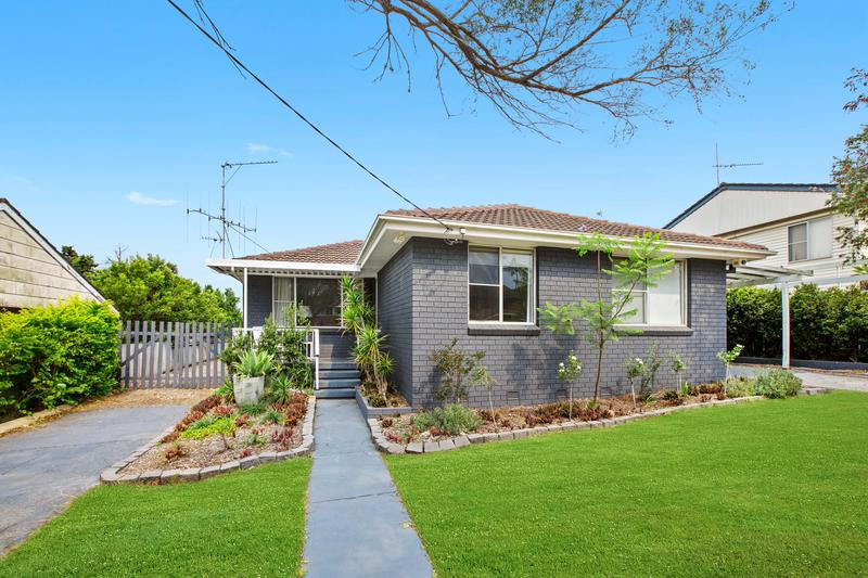 28 Clifton Drive, Port Macquarie NSW 2444-1