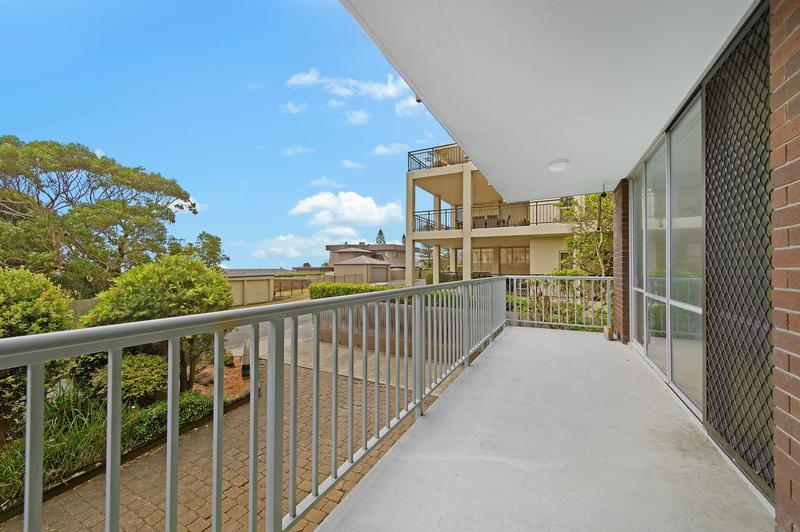 1/8 Windmill Street, Port Macquarie NSW 2444-1