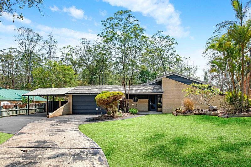 3 The Meadow, Port Macquarie NSW 2444-1