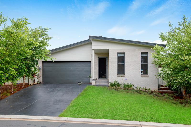155 The Point Drive, Port Macquarie NSW 2444-1