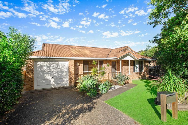 7 Nailor Court, Port Macquarie NSW 2444-1