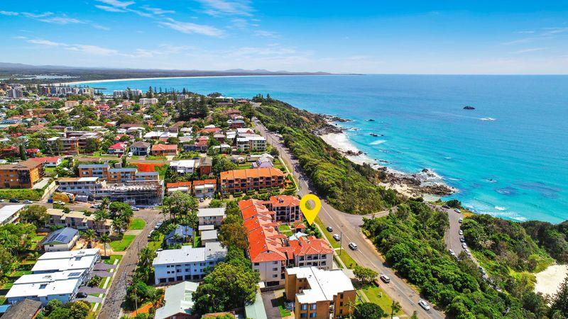 209/37 Pacific Drive, Port Macquarie NSW 2444-1