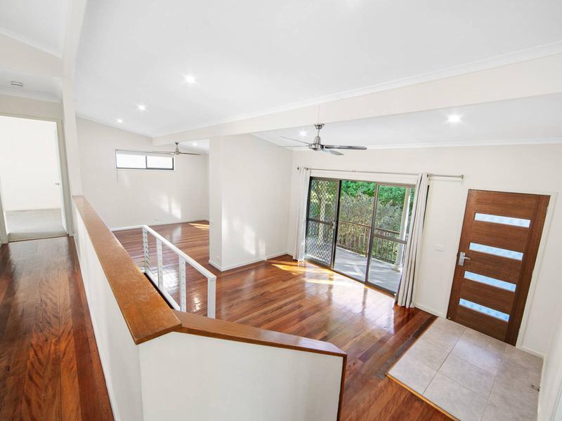 92 Grant Street, Port Macquarie NSW 2444-1
