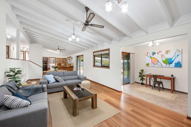 35 Fernhill Road, Port Macquarie NSW 2444-1