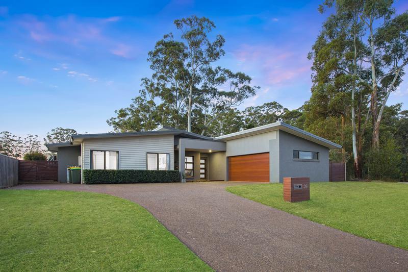 29 Power Street, Port Macquarie NSW 2444-1