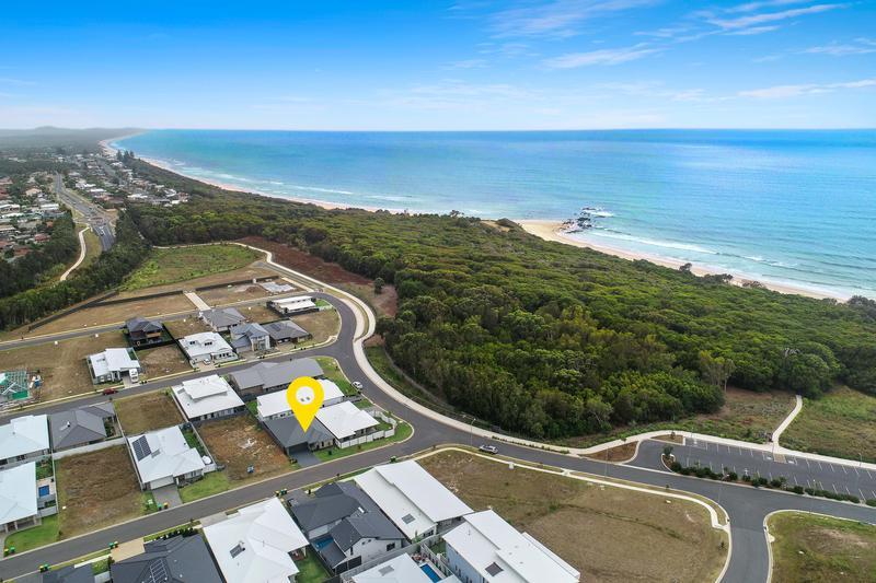 23 Aquarius Avenue, Lake Cathie NSW 2445-1