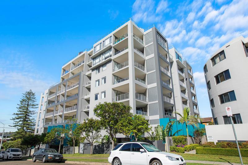 22/67 William Street, Port Macquarie NSW 2444-1