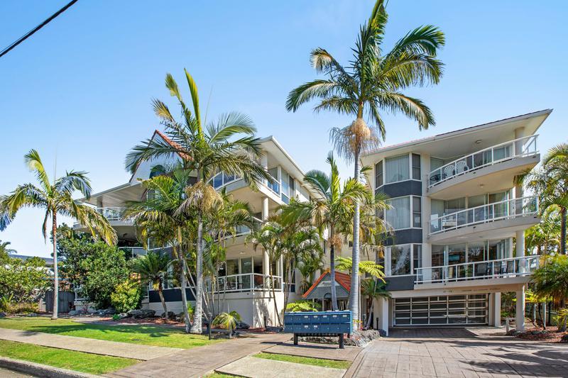 2/17-19 Owen Street, Port Macquarie NSW 2444-1