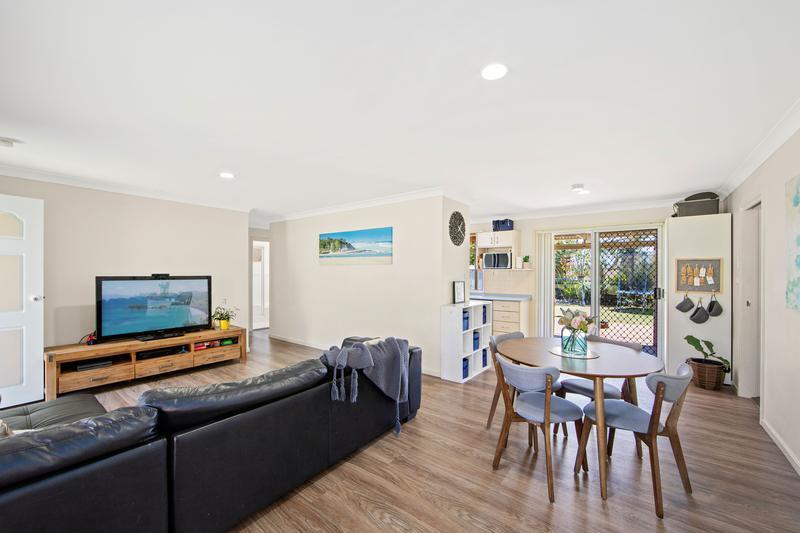 14 Correa Crescent, Port Macquarie NSW 2444-1