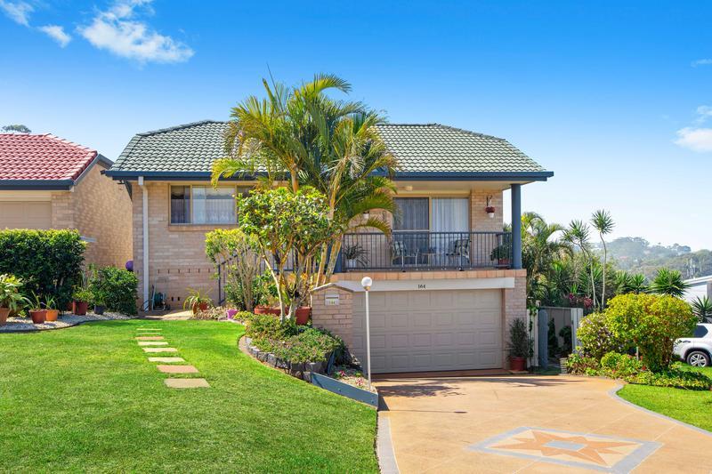 164 Granite Street, Port Macquarie NSW 2444-1