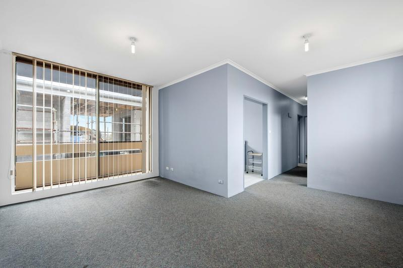 8/11 Everard Street, Port Macquarie NSW 2444-1