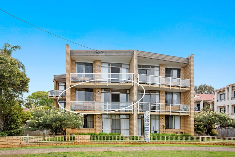 6/41 Pacific Drive, Port Macquarie NSW 2444-1