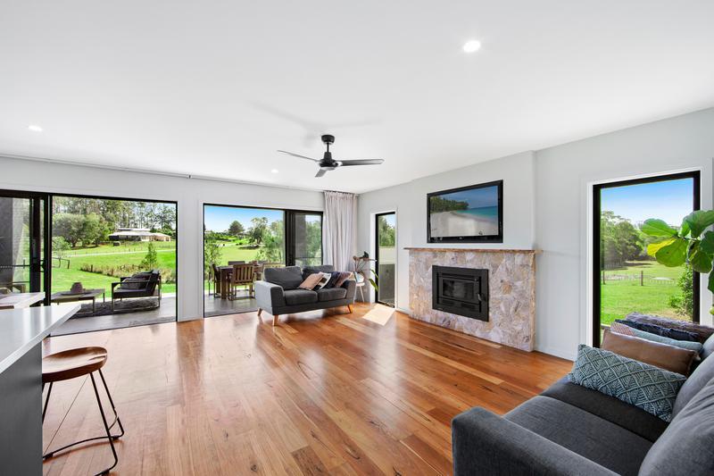 2 Kings Ridge, King Creek NSW 2446-1