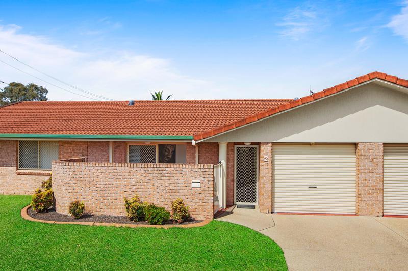 2/35 Bellbowrie Street, Port Macquarie NSW 2444-1