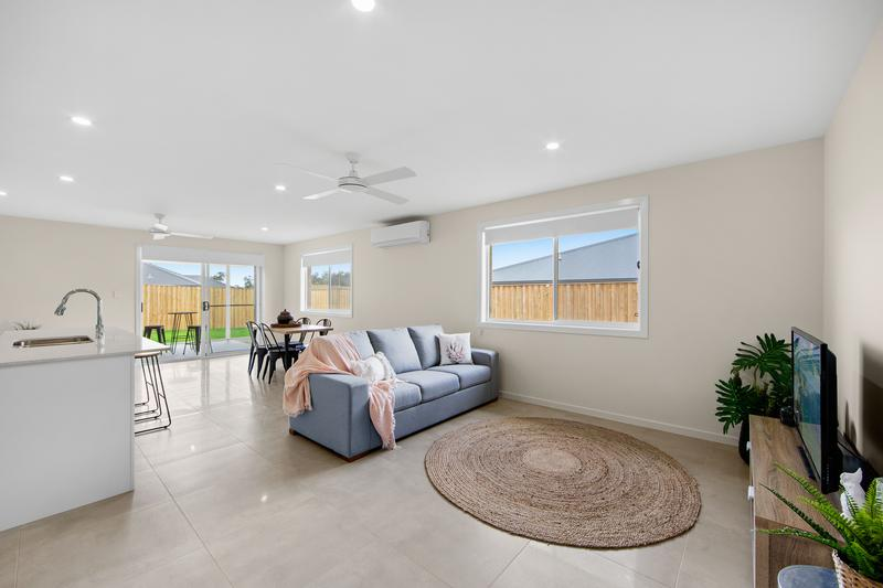 43 Sovereign Drive, Port Macquarie NSW 2444-1