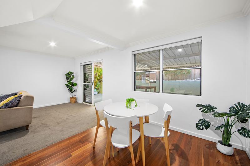 2/8 Norfolk Avenue, Port Macquarie NSW 2444-1