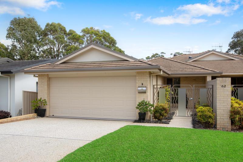 62B Amethyst Way, Port Macquarie NSW 2444-1