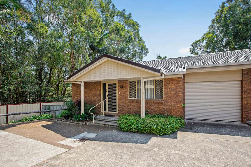 5/105-107 Lake Road, Port Macquarie NSW 2444-1