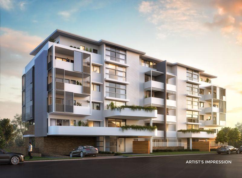 7-11 Gordon Street, Port Macquarie NSW 2444-1