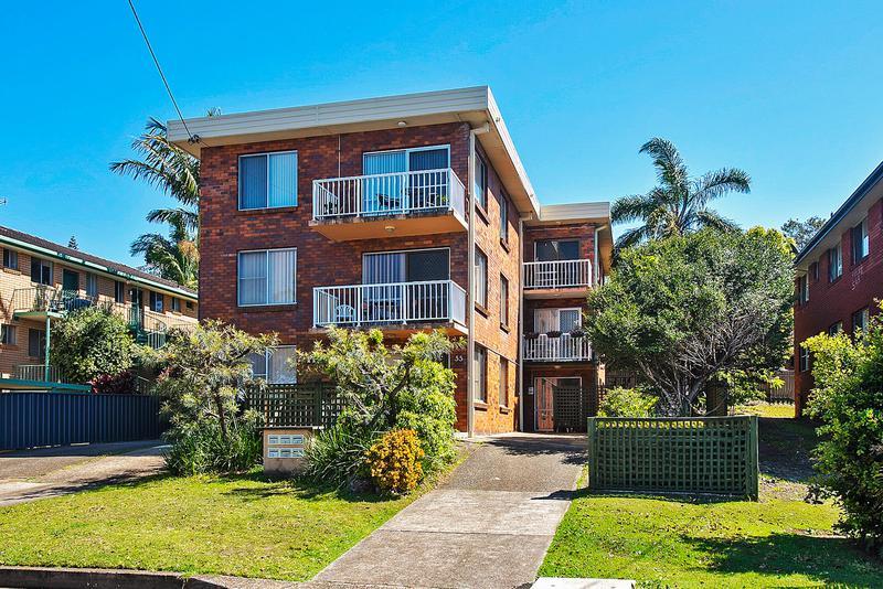 4/55 Chalmers Street, Port Macquarie NSW 2444-1