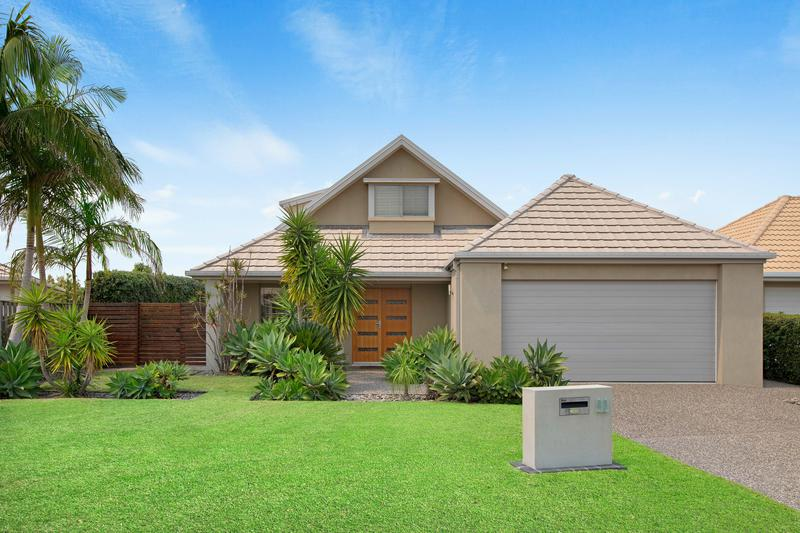 43 Serene Circuit, Port Macquarie NSW 2444-1
