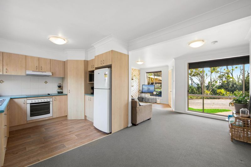 2/170 Pacific Drive, Port Macquarie NSW 2444-1