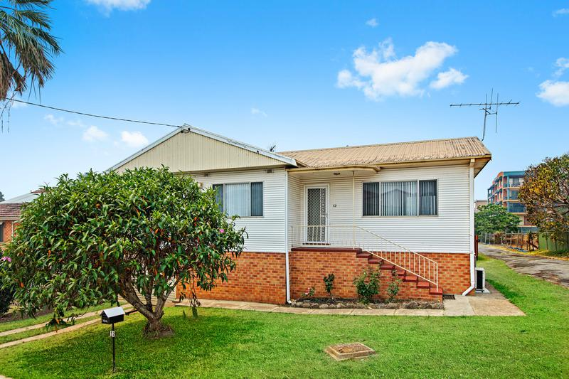 12 Park Street, Port Macquarie NSW 2444-1