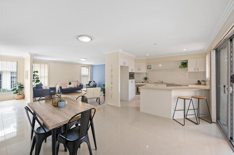 5/78-80 Hastings River Drive, Port Macquarie NSW 2444-1