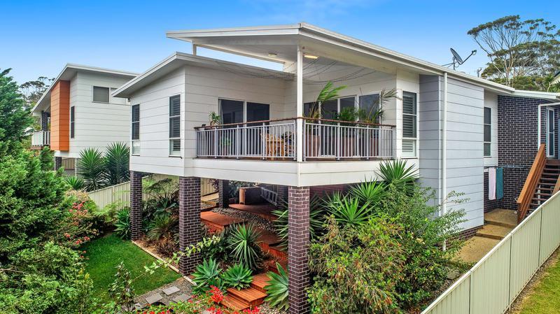 1/166 Granite Street, Port Macquarie NSW 2444-1