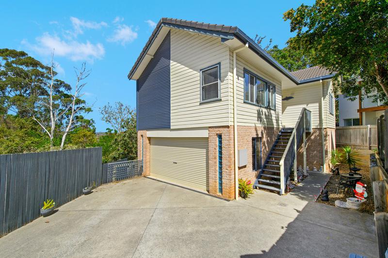 2A Hibiscus Crescent, Port Macquarie NSW 2444-1