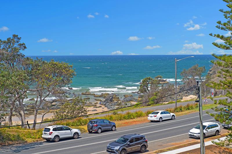55/58 Pacific Drive, Port Macquarie NSW 2444-1