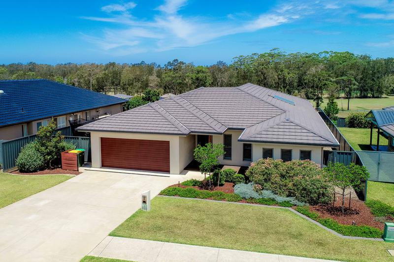 103 Emerald Drive, Port Macquarie NSW 2444-1