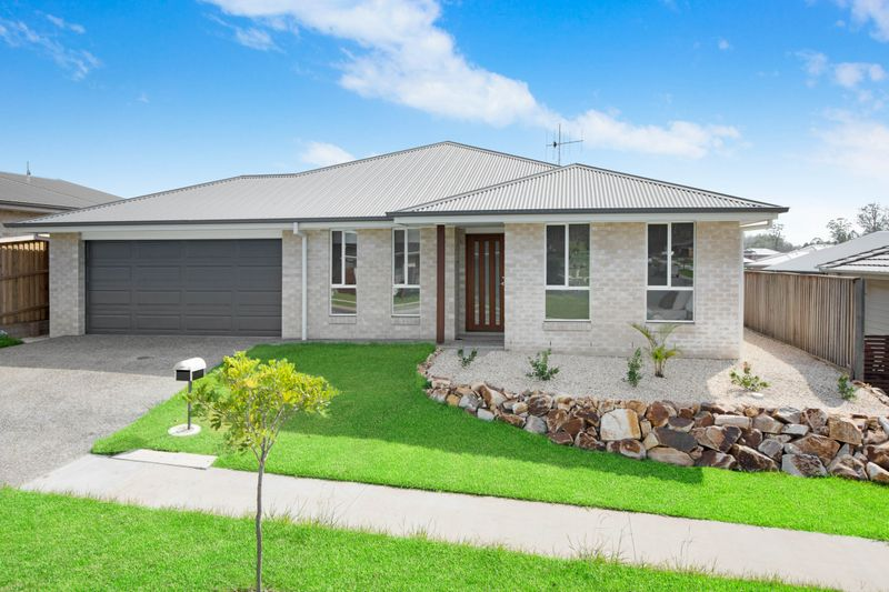 45 Sovereign Drive, Port Macquarie NSW 2444-1
