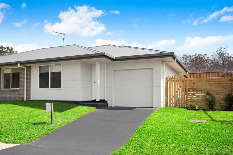 16 Seminar Street, Port Macquarie NSW 2444-1