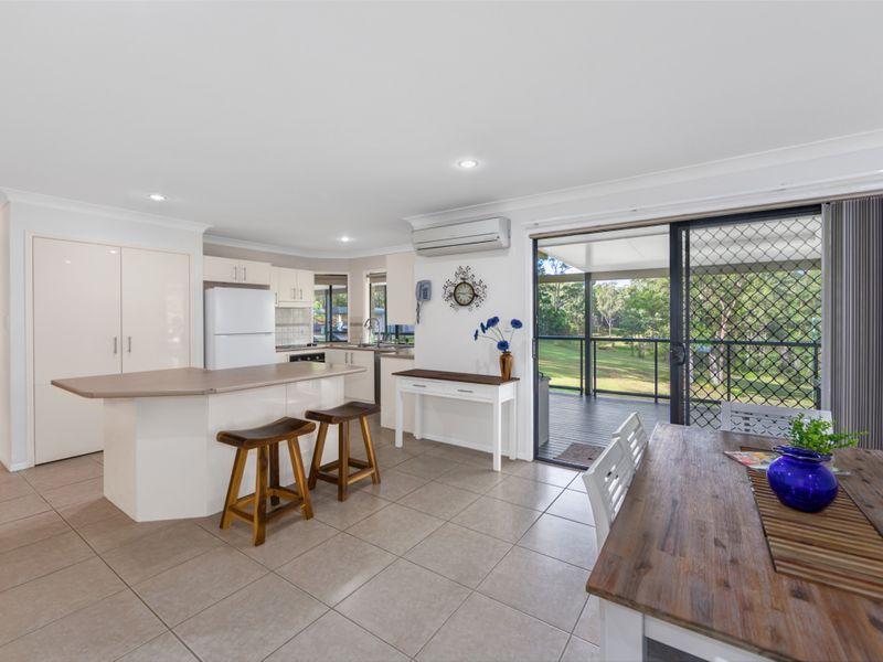 5 Fenton Drive, King Creek NSW 2446-1