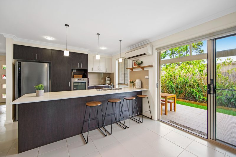 3 Wood Hill Grove, Port Macquarie NSW 2444-1