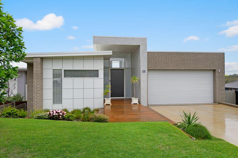 13 Horizons Parkway, Port Macquarie NSW 2444-1