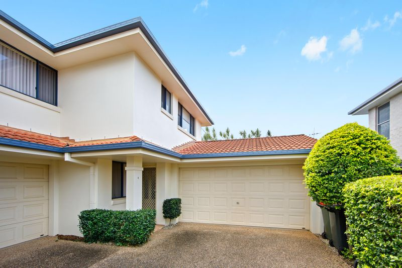 4/6 Condon Avenue, Port Macquarie NSW 2444-1